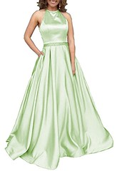 Forest Green Prom Dress Evening Gown Shop Now   Prom Dress Hut (promdressesjvn) Tags: jovani prom dress pageant dresses sexy night gown uk