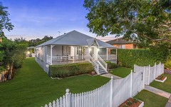 66 Edmondstone Street, Newmarket QLD