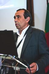 Convenção CEN Reforma do Estado, Autonomias e Descentralização
