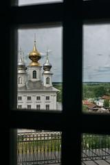 SOK_9402-Edit (KirillSokolov) Tags: russia landscape nature sigma shuya 35mm россия шуя сигма 35мм никонд800 кириллсоколов kirillsokolov пейзаж
