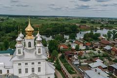 SOK_9369-Edit (KirillSokolov) Tags: russia landscape nature sigma shuya 35mm россия шуя сигма 35мм никонд800 кириллсоколов kirillsokolov пейзаж