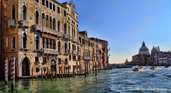 """Palazzo Barbaro • <a style=""""font-size:0.8em;"""" href=""""http://www.flickr.com/photos/45090765@N05/47842154461/"""" target=""""_blank"""">View on Flickr</a>"""