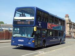 YT59OZP (47604) Tags: yt59ozp 974 nottingham city transport bus