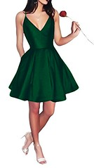 Short Green Prom Dresses Shop Now   Prom Dress Hut (promdressesjvn) Tags: jovani prom dress pageant dresses sexy night gown uk