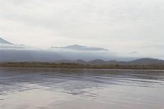 Ilha do Cardoso (Lucas Marcomini) Tags: film filmphotography analog 35mm filmisnotdead buyfilmnotmegapixels 35mmfilm ishootfilm landscape nature travel mountains tropical brasil ocean river forest wanderlust brazil