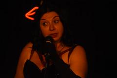 DSC_9049 (Peter-Williams) Tags: brighton sussex uk fringe event performance theatre cabaret sweetvenues werks bondagequeensingsthehits