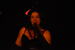 DSC_9048 (Peter-Williams) Tags: brighton sussex uk fringe event performance theatre cabaret sweetvenues werks bondagequeensingsthehits
