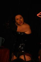 DSC_9045 (Peter-Williams) Tags: brighton sussex uk fringe event performance theatre cabaret sweetvenues werks bondagequeensingsthehits