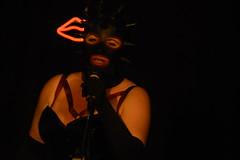 DSC_9043 (Peter-Williams) Tags: brighton sussex uk fringe event performance theatre cabaret sweetvenues werks bondagequeensingsthehits