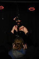 DSC_9021 (Peter-Williams) Tags: brighton sussex uk fringe event performance theatre cabaret sweetvenues werks bondagequeensingsthehits
