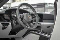 Naše Porsche show (Lukas Hron Photography) Tags: porsche show olympia brno výstava exhibition 911 959 901 gmodel fmodel 930 993 996 997 991 992 carrera 4s turbo speedster targa 928 968 944 924 914 macan panamera 718 boxster 356 installation instalace