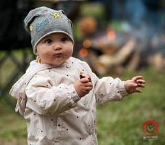 """foto adam zyworonek fotografia lubuskie iłowa-1343 • <a style=""""font-size:0.8em;"""" href=""""http://www.flickr.com/photos/146179823@N02/47842894921/"""" target=""""_blank"""">View on Flickr</a>"""