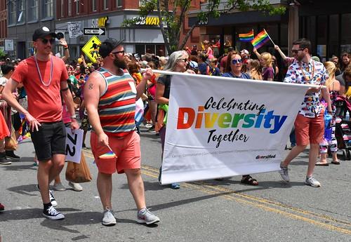 0DSC_0855  Celebrating Diversity Together