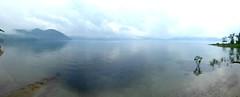 Waterscapes, Japan (dw*c) Tags: japan asia water waterscape waterways lake travel trip nikon picmonkey