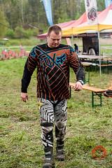 """foto adam zyworonek fotografia lubuskie iłowa-1398 • <a style=""""font-size:0.8em;"""" href=""""http://www.flickr.com/photos/146179823@N02/47843106901/"""" target=""""_blank"""">View on Flickr</a>"""