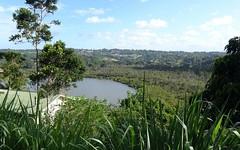 49 Broadwater Esplanade, Bilambil Heights NSW