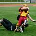 "12. Mai 2019_Sen-054.jpg<br /><span style=""font-size:0.8em;"">Bern Grizzlies @ Home vs. Winterthur Warriors 12.05.2019  Leichtahtletikstadion Wankdorf, Bern<br /><br />© by <a href=""http://www.stefanrutschmann.ch"" rel=""noreferrer nofollow"">Stefan Rutschmann</a></span> • <a style=""font-size:0.8em;"" href=""http://www.flickr.com/photos/61009887@N04/47843111511/"" target=""_blank"">View on Flickr</a>"