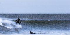 2-Way Street (Mercsil) Tags: longbeach newyork surf