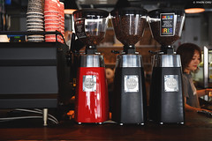 Brooklyn Roasting Company Namba・Osaka city (Iyhon Chiu) Tags: 大阪 大阪市 osaka city japan 日本 難波 nanba なんば brooklynroastingcompany coffee coffeeshop cafe 咖啡 カフェ