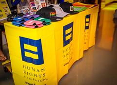 2019.05.18 Capital TransPride, Washington, DC USA 02841