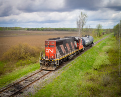 Otherside (dwmccorm) Tags: cn cn589 cnvankleeksub cnvankleeksubmp3 cn4708 train