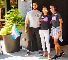 2019.05.18 Capital TransPride, Washington, DC USA 02982