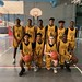9th Grade Southern Style Tournament May 2019