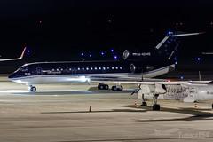 RA-42445 | Sirius-Aero | Yakovlev Yak-42D | BUD/LHBP (Tushka154) Tags: yak42 siriusaero spotter ferihegy budapest ra42445 yakovlev hungary yak42d aircraft airplane avgeek aviation aviationphotography budapestairport lhbp lisztferencinternationalairport planespotter planespotting spotting