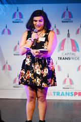 2019.05.18 Capital TransPride, Washington, DC USA 03015