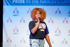 2019.05.18 Capital TransPride, Washington, DC USA 03020