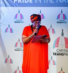 2019.05.18 Capital TransPride, Washington, DC USA 03023