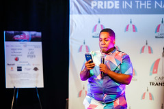2019.05.18 Capital TransPride, Washington, DC USA 03025