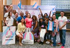 2019.05.18 Capital TransPride, Washington, DC USA 1309