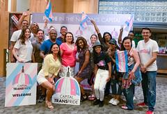 2019.05.18 Capital TransPride, Washington, DC USA 1312