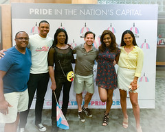 2019.05.18 Capital TransPride, Washington, DC USA 1322