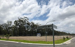 Lot 302, 64 Peacehaven Way, Sussex Inlet NSW