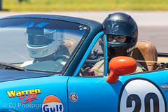 IMG_4186.jpg (DJ. Photography) Tags: car motorsports cars autocross autox racing