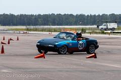 IMG_4219.jpg (DJ. Photography) Tags: car motorsports cars autocross autox racing
