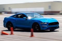 IMG_4315.jpg (DJ. Photography) Tags: car motorsports cars autocross autox racing