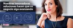 Portada Productos (marketingISTC) Tags: