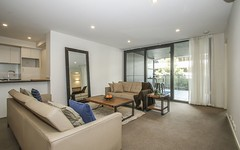 27 O'Connor Street, Haberfield NSW