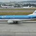 PH-BDO Boeing 737-306 KLM-Royal Dutch Airlines cn 24262/1642