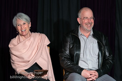 _BHP3806 (GabriolaBill) Tags: old love oldlove actor actors play gabriola players gabriolaplayers theatre theater island perform performer performers sony a7r2 a7rii ilce7rm2 ilce7rmii
