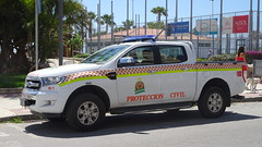 Ford Ranger_04985 (Wayloncash) Tags: spanien spain andalusien autos auto cars car ford