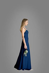 Navy Prom Dress & Lycra Classic Gown Shop Now   Prom Dress Hut (promdressesjvn) Tags: jovani prom dress pageant dresses sexy night gown uk