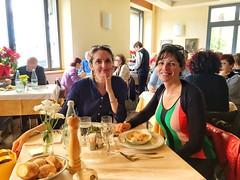 Lago di Como - Italia (Kristel Van Loock) Tags: lagodicomo italia italy italie italië comolake lake como comomeer vacanza holiday viaggio