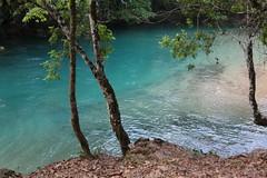 Wasserfälle von Aqua Azul (stefanjoerger) Tags: wasserfall wasserfälle cascade cascada mexico mexiko
