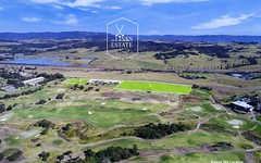 Lot 105, Dunmore Road, Shell Cove NSW