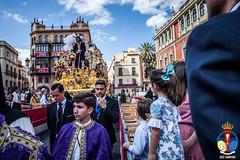 San Pablo 2019_-4