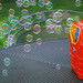 20190513_Fun with bubbles